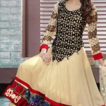 Churidar Indian dress collection for women (1)
