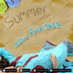 Dareecha Summer collection 2013 (2)