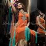Dhaagay spring collection for girls by madiha (6)