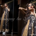 Dhaagay spring collection for girls by madiha (2)