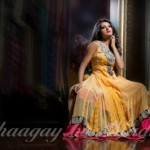 Dhaagay spring collection for girls by madiha (4)