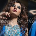 Dhaagay spring collection for girls by madiha (10)