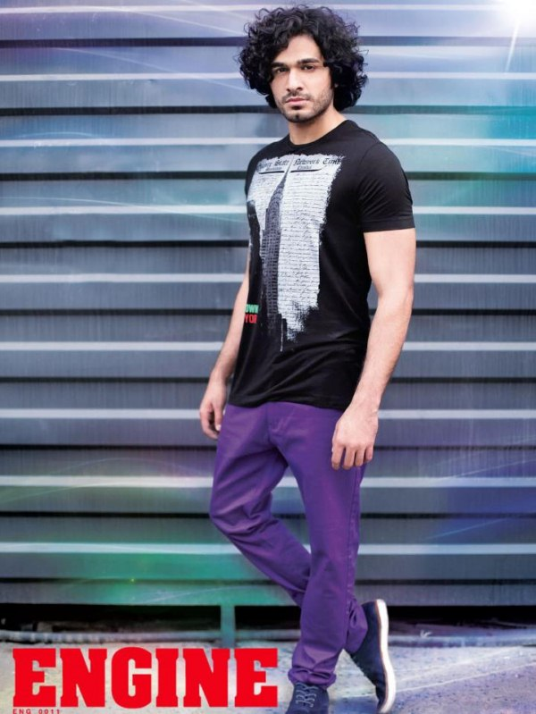 Engine spring summer collection for youngers (1)