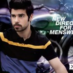 Engine spring summer collection for youngers (2)