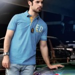 Engine spring summer collection for youngers (5)