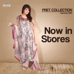 Five Star pret summer collection 2013 (5)