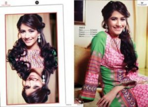 House of Ittehad Crystal lawn vol 2 (2)