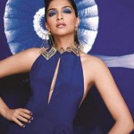 Indian Actress sonam kapoor profile (7)