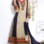 Indian Designer Nice Churidar Suits (1)