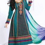 Indian Designer Nice Churidar Suits (2)