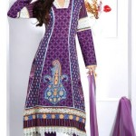 Indian Designer Nice Churidar Suits (4)