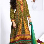 Indian Designer Nice Churidar Suits (5)