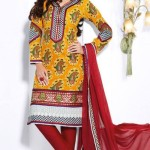 Indian Designer Nice Churidar Suits (7)