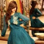 Jannat Nazir summer dress collection 2013 (10)