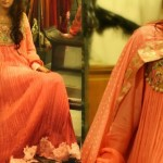 Jannat Nazir summer dress collection 2013 (3)