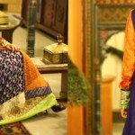 Jannat Nazir summer dress collection 2013 (4)
