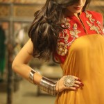 Jannat Nazir summer dress collection 2013 (6)