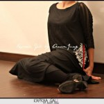 Kapraa Gali summer dress collection by Anum Jung (1)