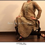 Kapraa Gali summer dress collection by Anum Jung (4)
