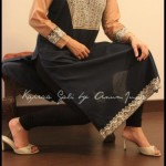 Kapraa Gali summer dress collection by Anum Jung (5)