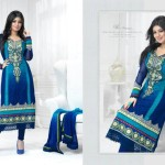 Kashish summer dress collection by aashri creations (8)
