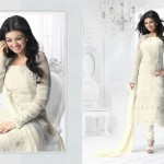 Kashish summer dress collection by aashri creations (1)
