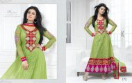 Kashish summer dress collection by aashri creations (4)
