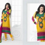Kashish summer dress collection by aashri creations (7)