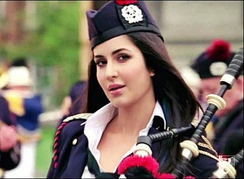 Katrina kaif hot pictures (9)