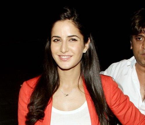 Katrina kaif hot pictures (3)