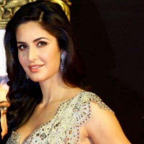 Katrina kaif hot pictures (5)