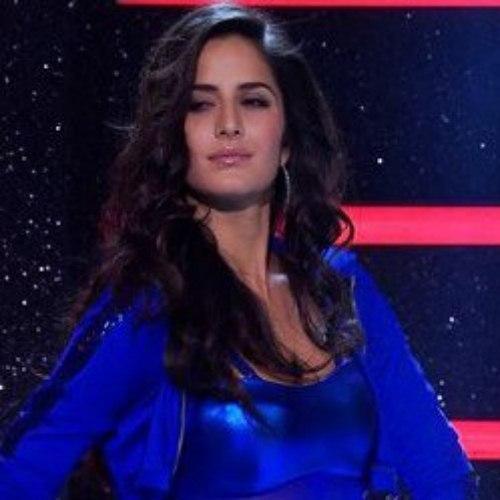 Katrina kaif hot pictures (6)
