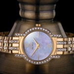 Latest and trendy men watches by citizen watches (2)