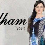 Madham Vol I summer wear collection by lala (1)