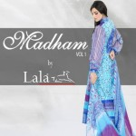 Madham Vol I summer wear collection by lala (3)