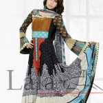 Madham Vol I summer wear collection by lala (5)