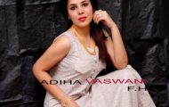 Madiha Vaswani Casual Kurta Collection for women (3)