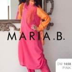 Maria B Summer dress collection for women (2)