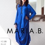 Maria B Summer dress collection for women (4)