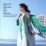 Mausummery new summer lawn dress collection (12)