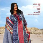 Mausummery new summer lawn dress collection (3)