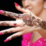 Mehndi Designs for hands (6)