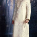 Men Wedding dress collection (9)