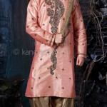Men Wedding dress collection (2)