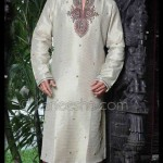 Men Wedding dress collection (4)