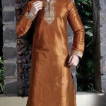 Men Wedding dress collection (7)