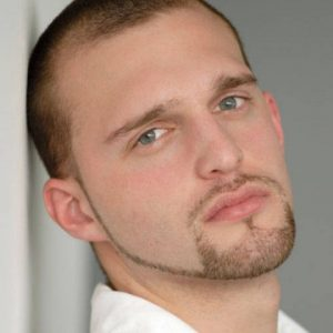 Men short beard style (2)