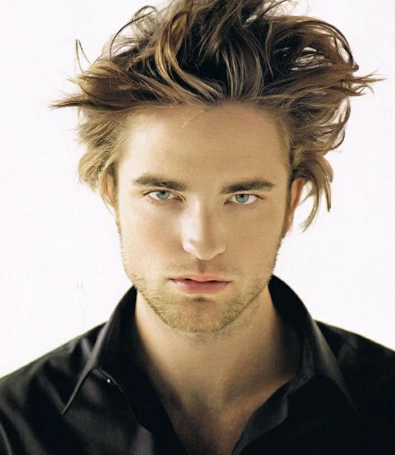 Men trendy and stylish hairstyle (6)