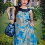 Monaxa summer dress collection 2013 (1)