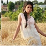 Monaxa summer dress collection 2013 (6)